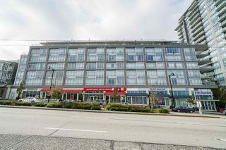 "Photo 1: 211 4818 ELDORADO Mews in Vancouver: Collingwood VE Condo for sale in ""2300 Kingsway"" (Vancouver East)  : MLS®# R2408827"