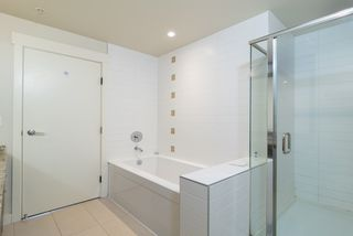 Photo 15: 3003 7088 18TH Avenue in Burnaby: Edmonds BE Condo for sale (Burnaby East)  : MLS®# R2418797