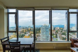 Photo 2: 3003 7088 18TH Avenue in Burnaby: Edmonds BE Condo for sale (Burnaby East)  : MLS®# R2418797