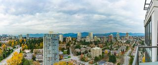 Photo 8: 3003 7088 18TH Avenue in Burnaby: Edmonds BE Condo for sale (Burnaby East)  : MLS®# R2418797