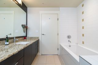 Photo 12: 3003 7088 18TH Avenue in Burnaby: Edmonds BE Condo for sale (Burnaby East)  : MLS®# R2418797