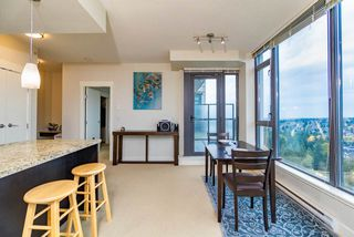 Photo 4: 3003 7088 18TH Avenue in Burnaby: Edmonds BE Condo for sale (Burnaby East)  : MLS®# R2418797