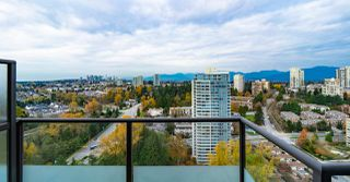 Photo 6: 3003 7088 18TH Avenue in Burnaby: Edmonds BE Condo for sale (Burnaby East)  : MLS®# R2418797