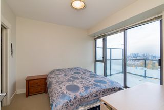 Photo 11: 3003 7088 18TH Avenue in Burnaby: Edmonds BE Condo for sale (Burnaby East)  : MLS®# R2418797