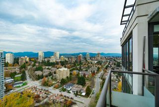 Photo 7: 3003 7088 18TH Avenue in Burnaby: Edmonds BE Condo for sale (Burnaby East)  : MLS®# R2418797