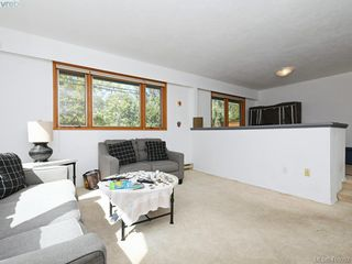 Photo 6: 1906 Fairfield Road in VICTORIA: Vi Fairfield East Single Family Detached for sale (Victoria)  : MLS®# 419092