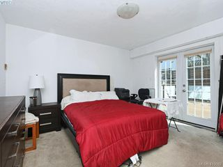 Photo 15: 1906 Fairfield Road in VICTORIA: Vi Fairfield East Single Family Detached for sale (Victoria)  : MLS®# 419092