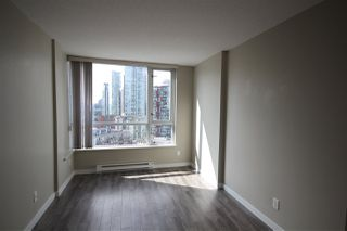 Photo 4: 1608 1212 HOWE STREET in Vancouver: Downtown VW Condo for sale (Vancouver West)  : MLS®# R2410666