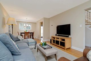 Photo 2: 3416 Cedar Creek Dr in Mississauga: Applewood Freehold for sale : MLS®# W4641412