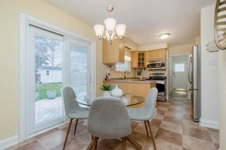 Photo 5: 3416 Cedar Creek Dr in Mississauga: Applewood Freehold for sale : MLS®# W4641412