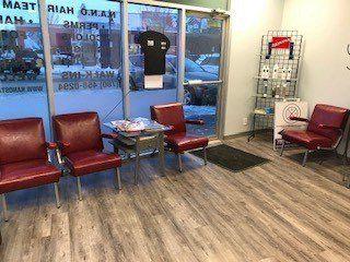 Photo 7: 120 0 NA Street: St. Albert Business for sale : MLS®# E4182424