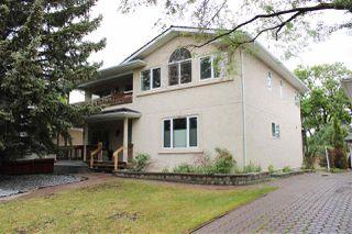 Main Photo: 7315 89 Street in Edmonton: Zone 17 House for sale : MLS®# E4182958