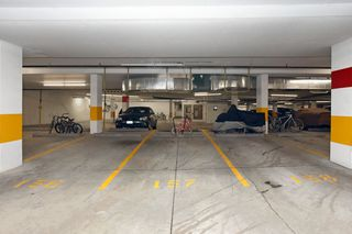 """Photo 19: 426 4550 FRASER Street in Vancouver: Fraser VE Condo for sale in """"Century"""" (Vancouver East)  : MLS®# R2429974"""