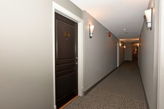 """Photo 15: 426 4550 FRASER Street in Vancouver: Fraser VE Condo for sale in """"Century"""" (Vancouver East)  : MLS®# R2429974"""