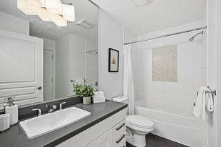 """Photo 12: 426 4550 FRASER Street in Vancouver: Fraser VE Condo for sale in """"Century"""" (Vancouver East)  : MLS®# R2429974"""