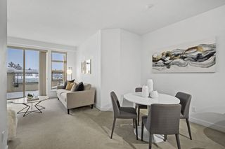 """Photo 2: 426 4550 FRASER Street in Vancouver: Fraser VE Condo for sale in """"Century"""" (Vancouver East)  : MLS®# R2429974"""