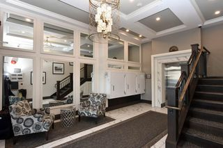 """Photo 16: 426 4550 FRASER Street in Vancouver: Fraser VE Condo for sale in """"Century"""" (Vancouver East)  : MLS®# R2429974"""