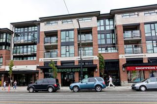 """Photo 17: 426 4550 FRASER Street in Vancouver: Fraser VE Condo for sale in """"Century"""" (Vancouver East)  : MLS®# R2429974"""