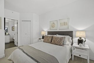 """Photo 11: 426 4550 FRASER Street in Vancouver: Fraser VE Condo for sale in """"Century"""" (Vancouver East)  : MLS®# R2429974"""
