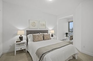 """Photo 9: 426 4550 FRASER Street in Vancouver: Fraser VE Condo for sale in """"Century"""" (Vancouver East)  : MLS®# R2429974"""