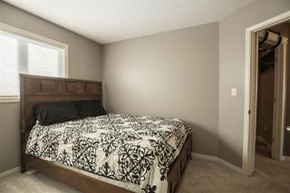 Photo 21: 1517 78 Street in Edmonton: Zone 53 House for sale : MLS®# E4187369