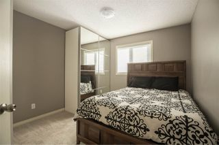 Photo 20: 1517 78 Street in Edmonton: Zone 53 House for sale : MLS®# E4187369