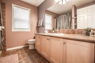 Photo 18: 1517 78 Street in Edmonton: Zone 53 House for sale : MLS®# E4187369