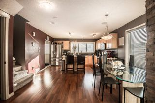 Photo 8: 1517 78 Street in Edmonton: Zone 53 House for sale : MLS®# E4187369