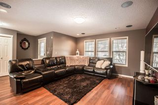 Photo 5: 1517 78 Street in Edmonton: Zone 53 House for sale : MLS®# E4187369