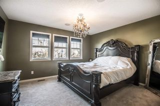 Photo 15: 1517 78 Street in Edmonton: Zone 53 House for sale : MLS®# E4187369