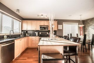 Photo 10: 1517 78 Street in Edmonton: Zone 53 House for sale : MLS®# E4187369