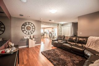 Photo 6: 1517 78 Street in Edmonton: Zone 53 House for sale : MLS®# E4187369