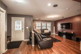 Photo 3: 1517 78 Street in Edmonton: Zone 53 House for sale : MLS®# E4187369