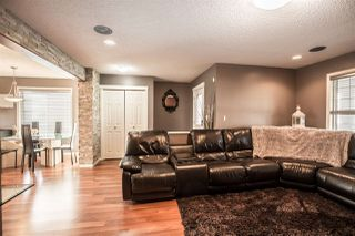 Photo 7: 1517 78 Street in Edmonton: Zone 53 House for sale : MLS®# E4187369