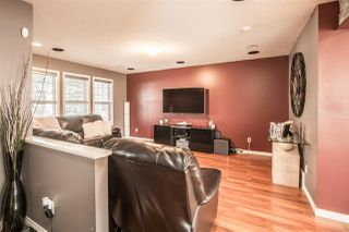 Photo 4: 1517 78 Street in Edmonton: Zone 53 House for sale : MLS®# E4187369
