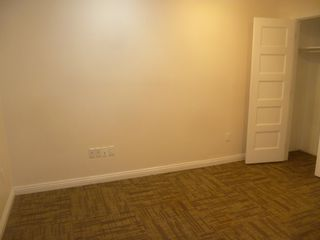 Photo 10: 4 Mural Crescent - basement suite in St. Albert: Basement Suite for rent
