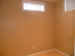 Photo 11: 4 Mural Crescent - basement suite in St. Albert: Basement Suite for rent