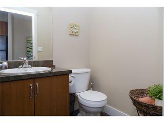 Photo 13: 61 6300 LONDON Road: Steveston South Home for sale ()  : MLS®# V1074703