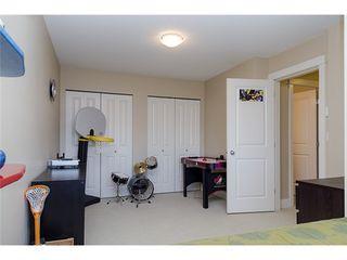 Photo 17: 61 6300 LONDON Road: Steveston South Home for sale ()  : MLS®# V1074703
