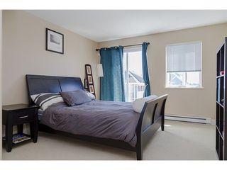 Photo 14: 61 6300 LONDON Road: Steveston South Home for sale ()  : MLS®# V1074703