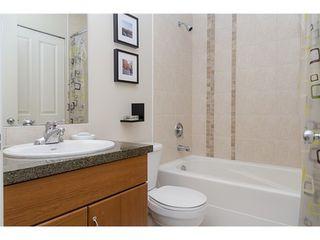 Photo 18: 61 6300 LONDON Road: Steveston South Home for sale ()  : MLS®# V1074703