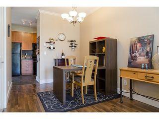 Photo 7: 61 6300 LONDON Road: Steveston South Home for sale ()  : MLS®# V1074703