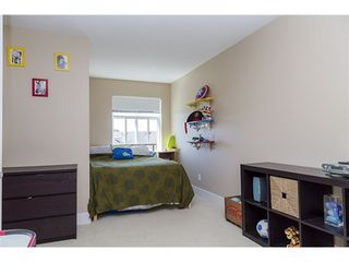 Photo 16: 61 6300 LONDON Road: Steveston South Home for sale ()  : MLS®# V1074703