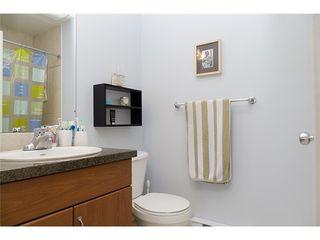 Photo 15: 61 6300 LONDON Road: Steveston South Home for sale ()  : MLS®# V1074703