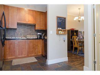 Photo 10: 61 6300 LONDON Road: Steveston South Home for sale ()  : MLS®# V1074703