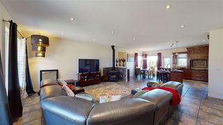 Photo 8: 59507 Range Road 210: Rural Thorhild County House for sale : MLS®# E4196760