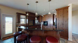 Photo 12: 59507 Range Road 210: Rural Thorhild County House for sale : MLS®# E4196760