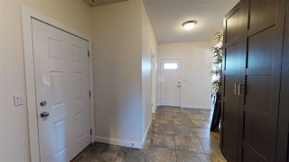 Photo 17: 59507 Range Road 210: Rural Thorhild County House for sale : MLS®# E4196760