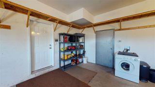 Photo 46: 59507 Range Road 210: Rural Thorhild County House for sale : MLS®# E4196760