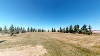 Photo 50: 59507 Range Road 210: Rural Thorhild County House for sale : MLS®# E4196760